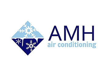 AMH Air Conditioning