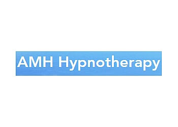 AMH Hypnotherapy
