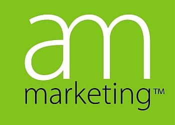 AM Marketing