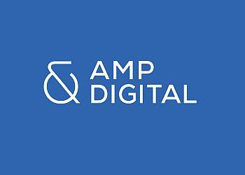 AMP Digital Ltd.