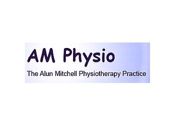 AM Physio