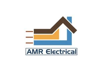 AMR Electrical