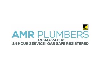 AMR plumbers
