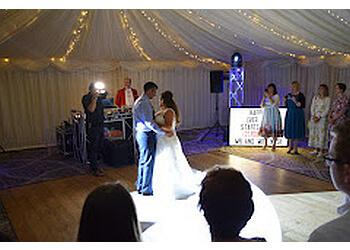 AM's DISCOs