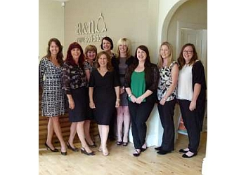 A&N Care Solicitors