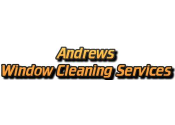 ANDREWS WINDOW CLEANING SERVICES