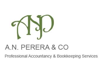 A.N. Perera & Co.