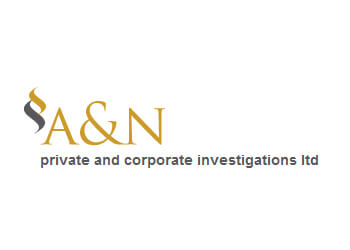 A & N Private and Corporate Investigations Ltd
