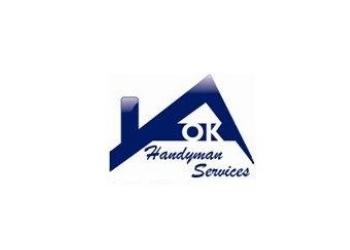 A-OK Handyman Services
