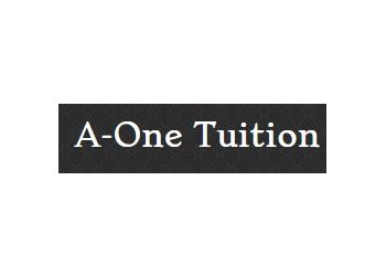 A-One Tuition
