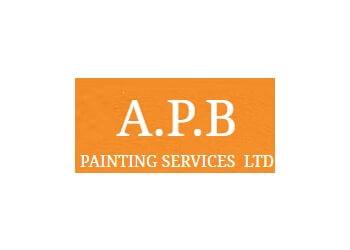 APB Painting Services Ltd.