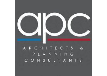 APC-Architectural & Planning Ltd