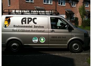 APC Environmental Services