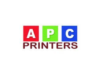APC Printers