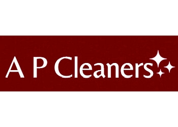 A P Cleaners