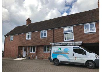 A P Decorators