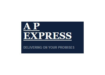 A.P.Express Nationwide Delivery Service