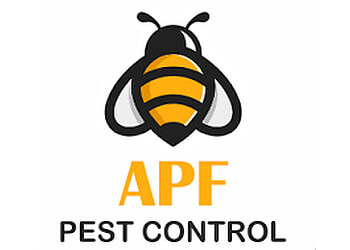 APF Services