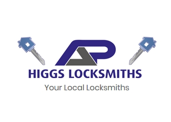 AP Higgs Locksmiths