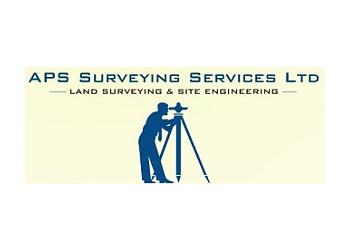 APS Surveying Services Ltd.