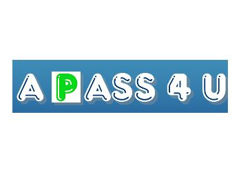 A Pass 4 U Driving School