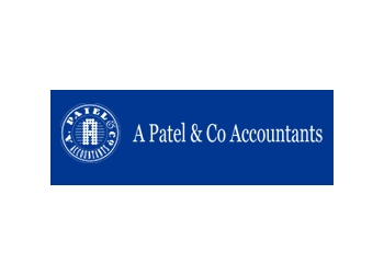 A Patel & Co Accountants