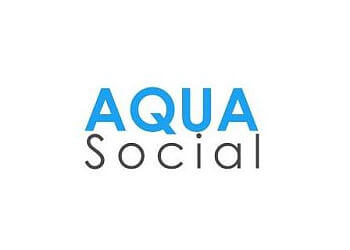 AQUA Social