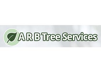 A R B Tree Services