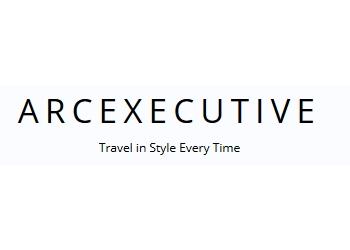 ARC Executive