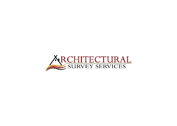 ARCHITECTURAL SURVEY SERVICES Ltd.