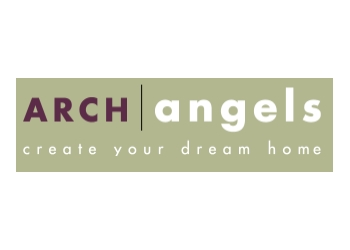 ARCH-angels Architects