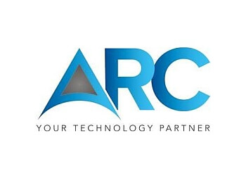 ARC IT Solutions