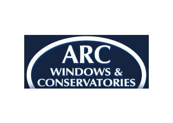 ARC Windows and Conservatories