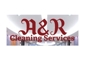 A&R Cleaning Services