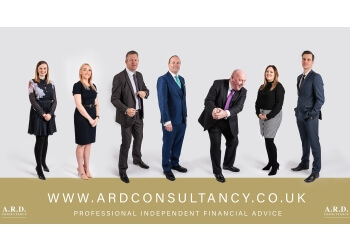 A.R.D. Consultancy