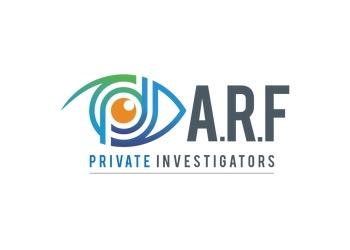 A.R.F Private Investigators