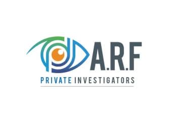 ARF Private Investigators Solihull