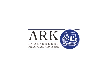 ARK Financial Planning Limited