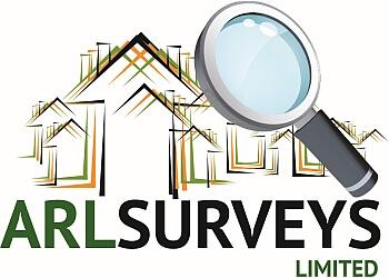 ARL Surveys Limited