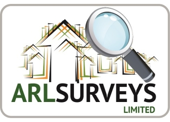 ARL Surveys Limited