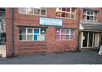 Armley Dance Studios