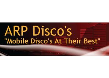 ARP DISCO'S