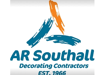 A R Southall Decorating Contractors