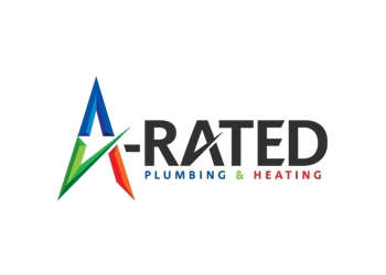 A-Rated Plumbing