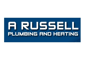 A Russell Plumbing & Heating