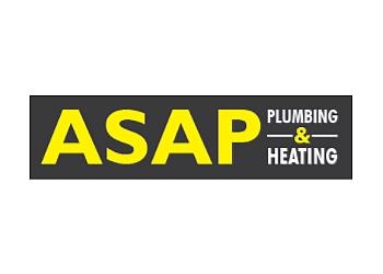 ASAP Plumbing & Heating