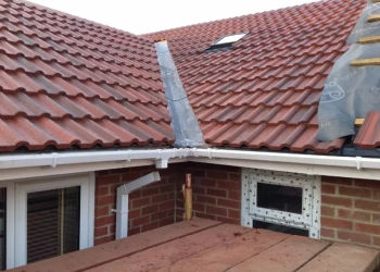 A.S.A. Roofing & Property Maintenance