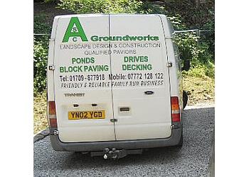 ASC Groundworks