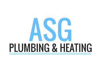 ASG Plumbing & Heating
