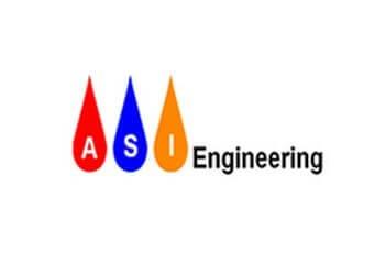 ASI Engineering